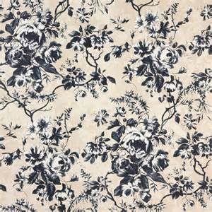 Shop Sunset Trading Antique dalston rose wallpaper modern wallpaper by walnut