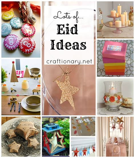 decoration tips craftionary