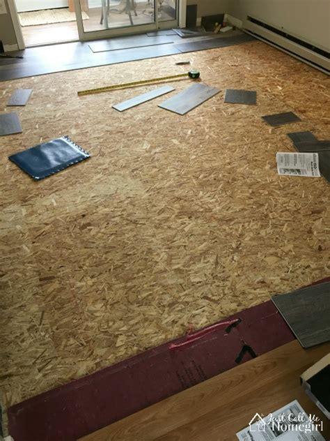 lifeproof flooring lifeproof luxury vinyl plank flooring just call me homegirl