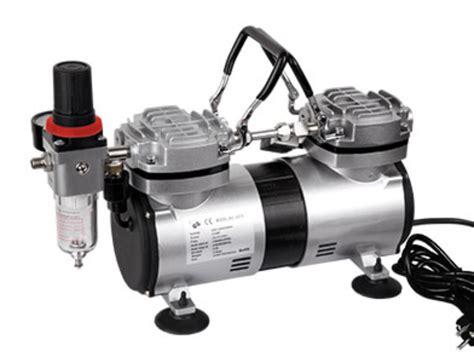 airbrush air compressor supply airbrush kit compressor igo tools