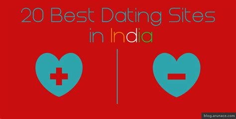 top 20 dating top 20 selected dating in india