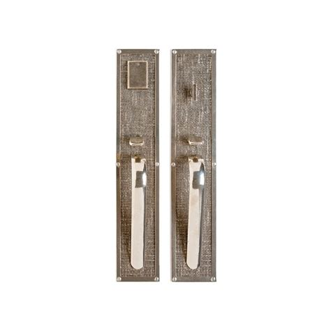exterior door hardware door hardware rock mountain hardware emtek locks