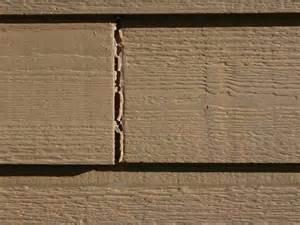 Fiber Cement Siding Problems Fiber Cement Siding Problems Vizimac