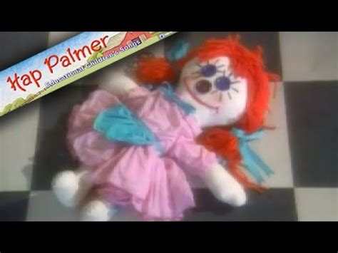 rag doll original song baby songs the puppet studio doovi