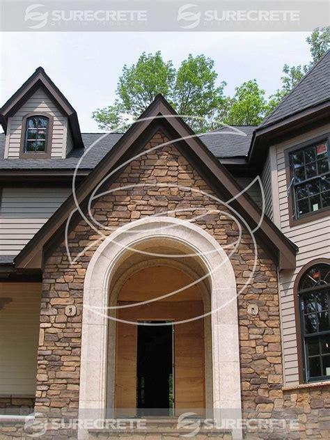wall remodeling design ideas interior  exterior