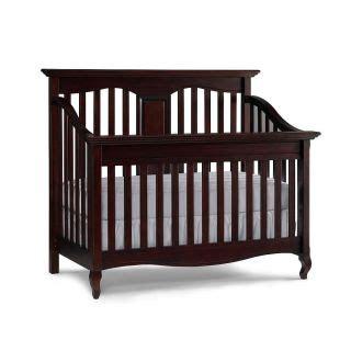 babi italia crib recall babi italia crib recall pinehurst on popscreen