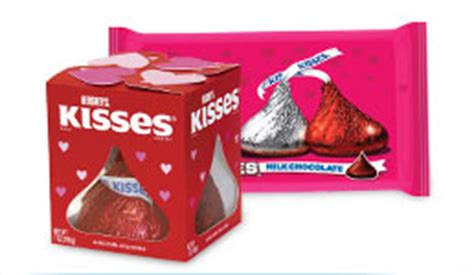 valentines gifts walmart s day 2015 s day gifts at walmart