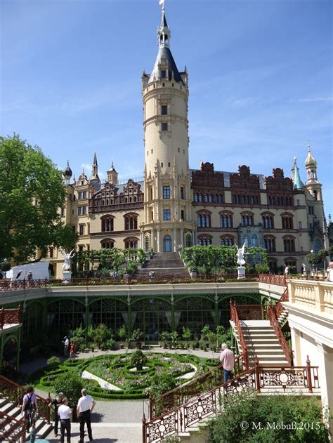 Mecklenburg Germany Birth Records 306 Best Mecklenburg Vorpommern Germany Images On Germany Palaces And