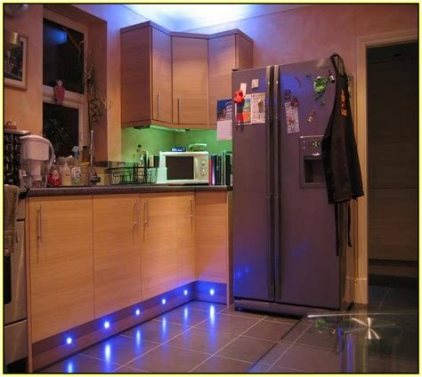 Kitchen Plinth Lighting Screwfix Kitchen Lights