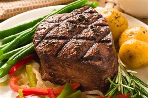 alimenti con aminoacidi aminoacidi essenziali proteine
