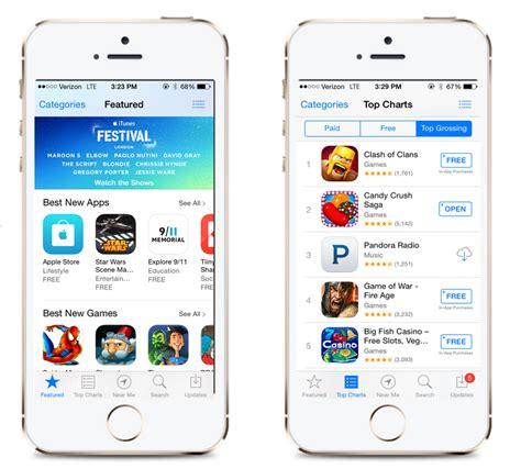 biography of adolf hitler app ranking and store data app app store optimization the basics
