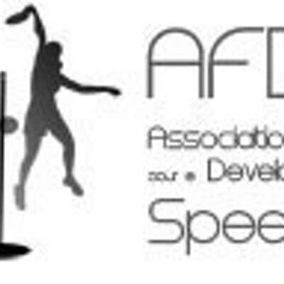speedball logo speed ball afdsb speedball afdsb twitter