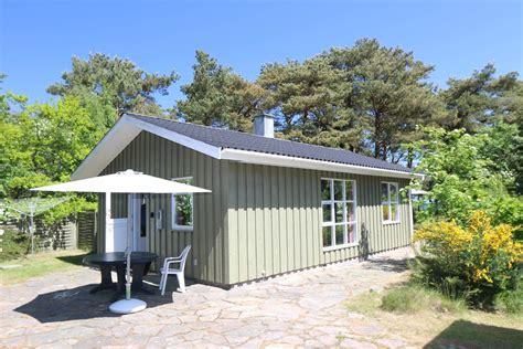 Wohnzimmer Einrichten Bilder 3625 by Strandhaus Ferienhaus 3625 Snogeb 230 K Snogeb 230 K