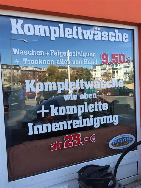 Wir Kaufen Dein Auto Aachen by Oecherdeal De Verpasste Deals Aus Aachen