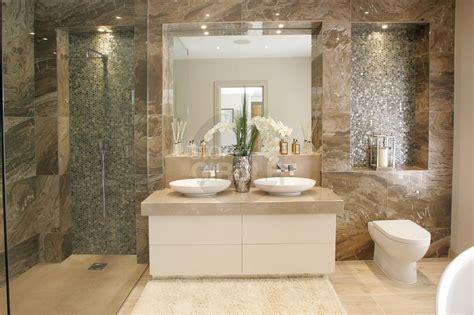 stone bathrooms marble bathrooms stonecircle