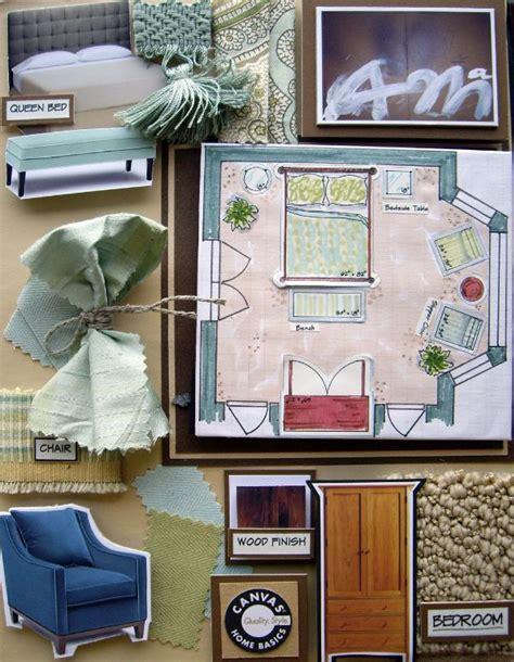 home design board interior design board interior architectural design