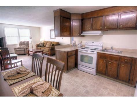 1 bedroom apartments in keene nh princeton westwood rentals keene nh apartments