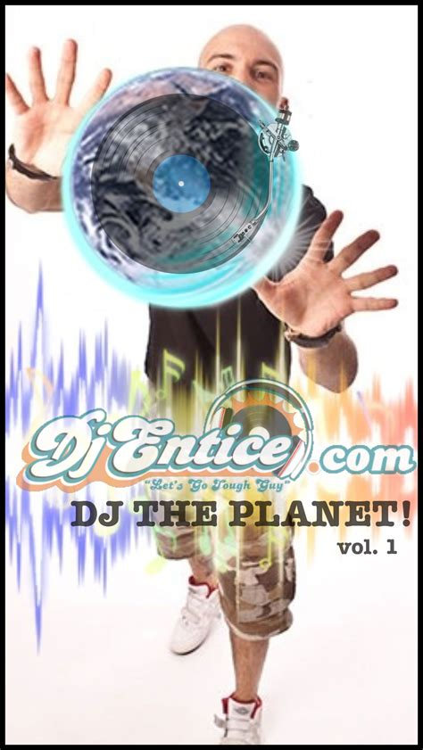 So I Can T Play H Vol 1 dj the planet vol 1 mixtape djentice
