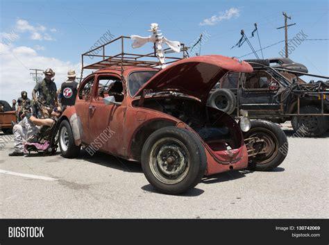 torrance volkswagen volkswagen torrance volkswagen beetle post apocalyptic