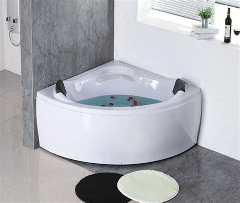 cheap corner bathtubs factory wholesale bathroom cheap corner bathtub view bathtub yalire product details