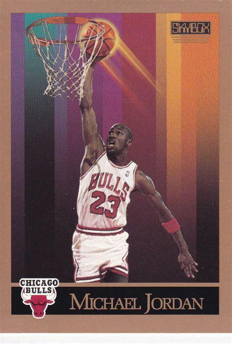 Michael Gift Card - 17 best images about mj cards i have on pinterest jordans michael jordan wizards