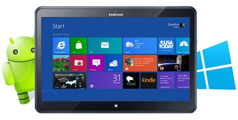 best windows 8 convertible samsung ativ q convertible ultrabook with windows 8 and