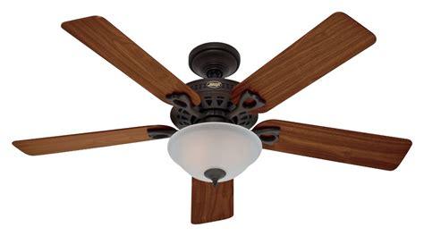 Ceiling Fan Bronze Best Buy Best Buy Ceiling Fans