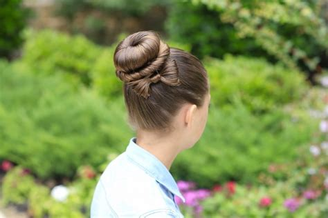 gymnastics hairstyles for fine hair hairstyles