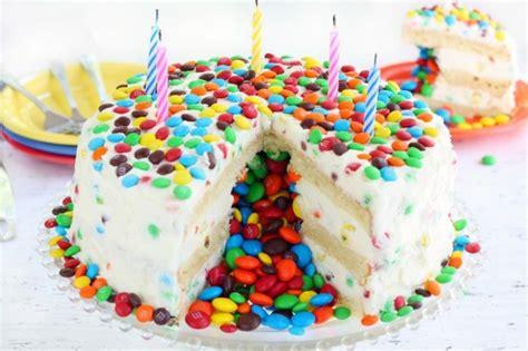 how to make a pinata cake pi 241 ata cake recipe how to make a pi 241 ata cake