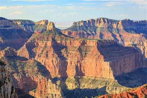 grand canyon boat day trips grand canyon helicopter boat and coach tour skywalk