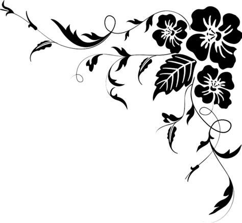 imagenes sin fondo blanco corel vectores y ornamentos en corel x4 taringa