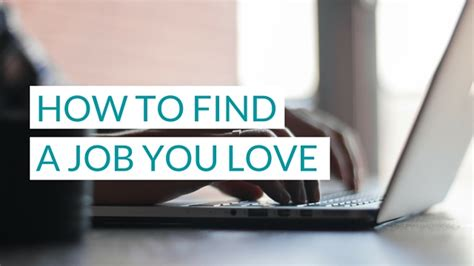 How To Find You In How To Find A You In The Corporate World