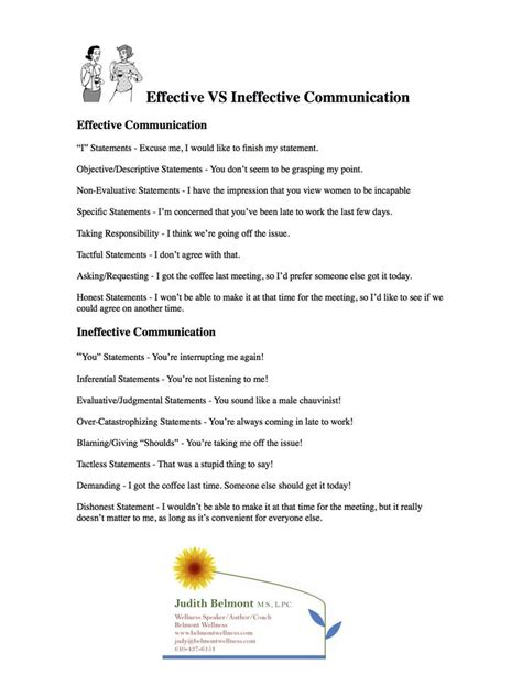 how effective is therapy 17 best images about conflict resolution on