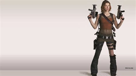 resident evil wallpapers hd