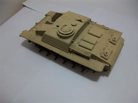 Sepatu Mv 218 4 Original Brand 1 armorama carentan june 12th 1944