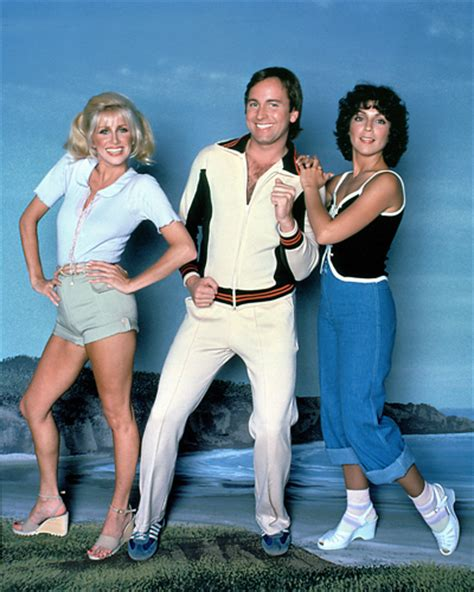 three s company three s company cast photo