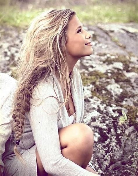 California Hairstyles by 30 Side Braid Hairstyles Popular Haircuts