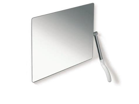 adjustable bathroom mirror hewi lifesystem adjustable mirror elderluxe