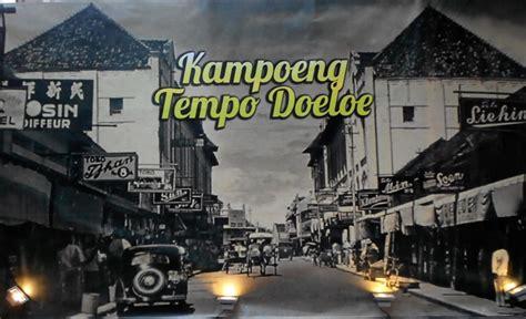 Petis Yudhistira Semarang tahu petis tahu petis yudhistira