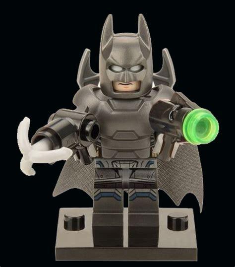 Kaos Batman V Superman 29 Tx Oceanseven lego batman vs superman