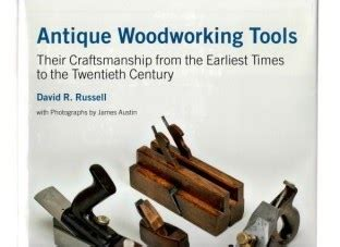 antique woodworking books useful books on antique woodworking tools inkra