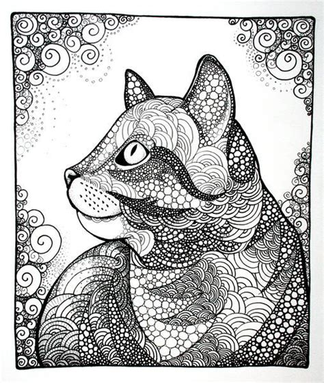 millions of cats coloring pages 30 best coloring pages tree of life images on pinterest