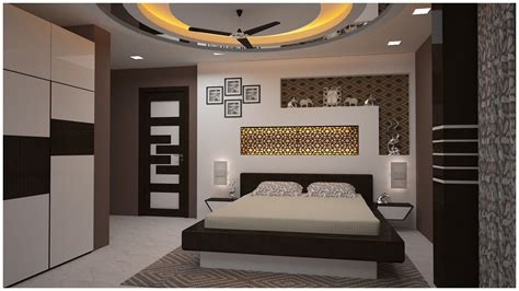 home decorators kolkata wallpaper home decor kolkata wallpaper home