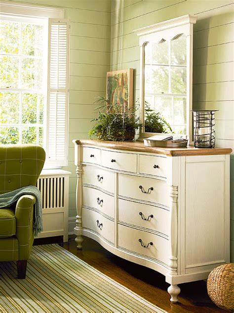 Bhg Furniture by 2013 Bedroom Furniture Collection Bhg Furniture