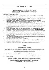 School Mechanic Sle Resume by Generator Maintenance Technician Resume Ebook Database