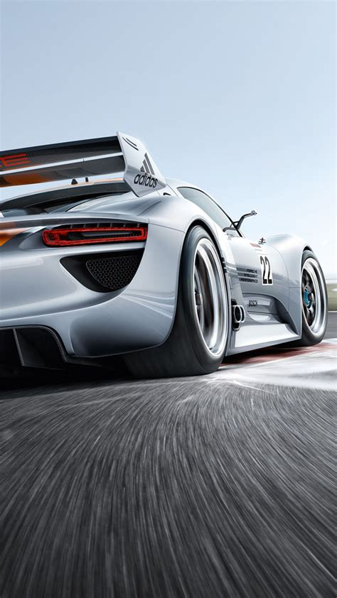 porsche 918 rsr wallpaper porsche 918 rsr htc one wallpaper best htc one