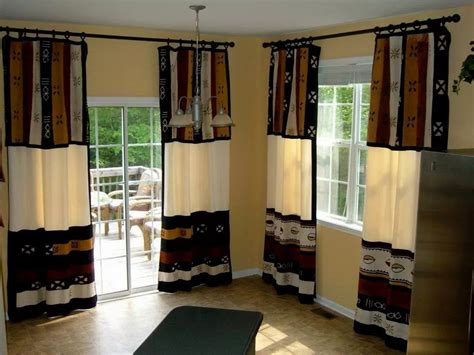 Curtain Color Ideas Living Room by Color Schemes For Living Room Curtain Ideas