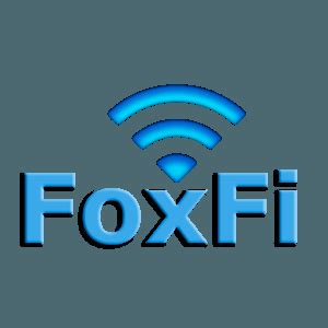 foxfi full version key apk download foxfi key 1 03 apk andro ricky