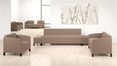 Contemporary Furniture West Palm Contemporary Furniture Home Office Furniture West Palm