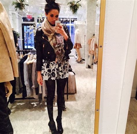 Meghan Markle Blog by Celebrity Style Inspiration For Any Age 30s